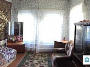 Дом 49 м² на участке 6 сот. Нерехта