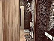 1-комнатная квартира, 52 м², 6/9 эт. Орёл