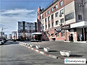Сдается коммерческое помещение, г. Барнаул, Вла Барнаул
