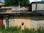 Гараж 24 м² Смоленск