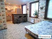 2-комнатная квартира, 80 м², 1/3 эт. Тверь