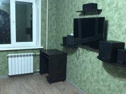 Комната 18.5 м² в 1-ком. кв., 2/5 эт. Благовещенск