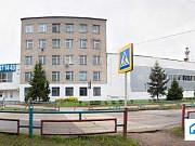 Офис 20 кв.м. Ржев