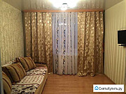 Комната 19 м² в 1-ком. кв., 4/5 эт. Самара