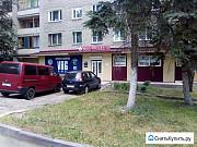 Свободного назначения 133 кв.м. Пенза