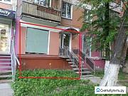 Продается помещение на первой линии с арен, 35 кв.м. Самара
