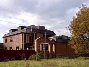 Дом 460 м² на участке 6 сот. Грозный