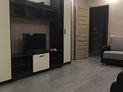 1-комнатная квартира, 40 м², 4/8 эт. Красково