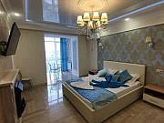 2-комнатная квартира, 56 м², 8/10 эт. Орёл
