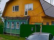 Дом 140 м² на участке 5 сот. Иваново