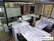 Офисное помещение, 83 кв.м. Благовещенск