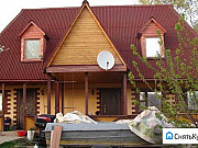 Дом 240 м² на участке 9 сот. Камызяк