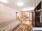 1-комнатная квартира, 41 м², 2/5 эт. Томск