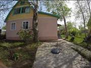 Дача 45 м² на участке 9 сот. Петропавловск-Камчатский
