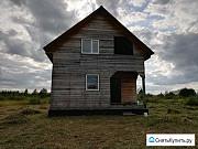 Дом 112 м² на участке 15 сот. Котлас