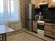 1-комнатная квартира, 43 м², 12/18 эт. Дмитров