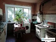 Комната 10 м² в 1-ком. кв., 2/3 эт. Нижний Новгород