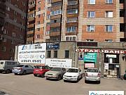 Помещение свободного назначения, 622 кв.м. Томск