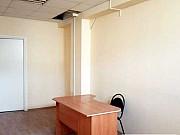 Офисное помещение, 21.4 кв.м. Саратов