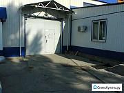 Складское помещение, 200 кв.м. Саратов