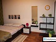 1-комнатная квартира, 40 м², 7/10 эт. Псков