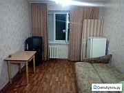 Комната 20 м² в 1-ком. кв., 5/9 эт. Новочебоксарск
