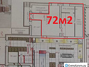 Торговое помещение, 60 кв.м. Барнаул