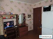 Комната 12 м² в 1-ком. кв., 6/9 эт. Вологда