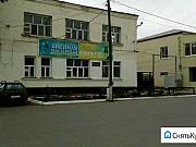 Продам действующий бизнес, 496 кв.м. Хвалынск
