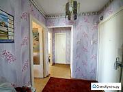 2-комнатная квартира, 47.1 м², 5/5 эт. Елизово