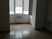 3-комнатная квартира, 87.2 м², 3/5 эт. Владикавказ
