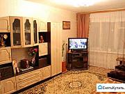 2-комнатная квартира, 53.3 м², 1/5 эт. Кострома
