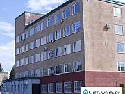 Офисное помещение, 1386 кв.м. Барнаул