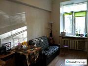 Комната 14.6 м² в 4-ком. кв., 2/5 эт. Москва