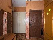 Комната 53.5 м² в 3-ком. кв., 1/5 эт. Шадринск