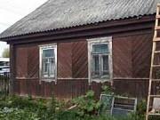 Дом 75 м² на участке 6 сот. Вязьма