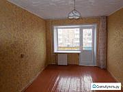 Комната 16 м² в 1-ком. кв., 3/5 эт. Ачинск