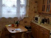 1-комнатная квартира, 33 м², 2/9 эт. Мурманск
