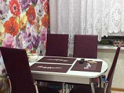 3-комнатная квартира, 70.3 м², 7/9 эт. Ленск