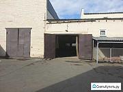 Производственное помещение, 350 кв.м. Ижевск