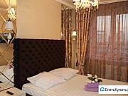 2-комнатная квартира, 40 м², 9/17 эт. Владимир