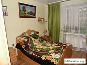 1-комнатная квартира, 34 м², 4/9 эт. Рязань