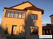 Дом 163 м² на участке 8 сот. Смоленск