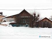 Дом 95 м² на участке 6 сот. Йошкар-Ола