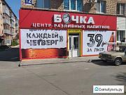Гагарина 12 сдаётся в аренду Оренбург