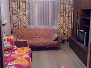 Комната 13 м² в 3-ком. кв., 9/9 эт. Обнинск