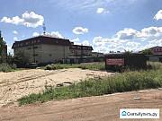 Продам участок для комммерческих целей Киржач