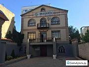 Офисное помещение, 30.6 кв.м. Рахова/Кутякова Саратов
