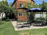 Дом 150 м² на участке 30 сот. Тула