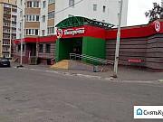 Помещение свободного назначения, 25 кв.м. Владимир